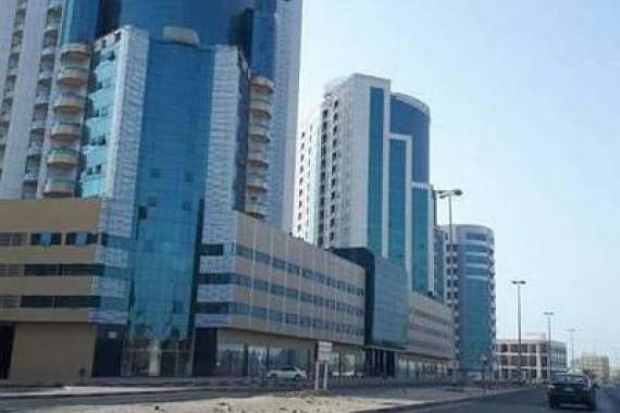 UAE's #1 property site   AjmanProperties