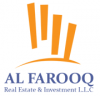 Al Farooq Real Estate Investment LLC